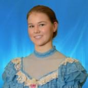 PHS Theatre Cinderella 1-12-2018 0104