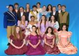 PHS Theatre Cinderella 1-12-2018 0161
