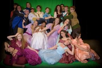PHS Theatre Cinderella 1-12-2018 0166