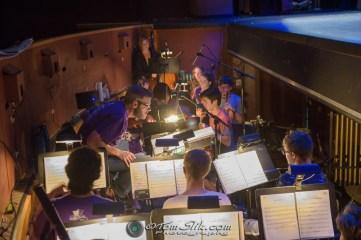 PHS Theatre Cinderella rehearsal 2-1-2018 0026