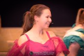 PHS Theatre Cinderella rehearsal 2-1-2018 0064