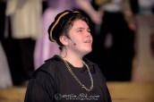 PHS Theatre Cinderella rehearsal 2-1-2018 0105