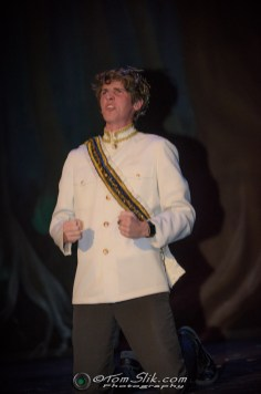 PHS Theatre Cinderella rehearsal 2-1-2018 0233