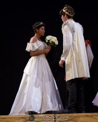 PHS Theatre Cinderella rehearsal 2-1-2018 0306