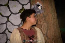 PHS Theatre Cinderella rehearsal 2-1-2018 0395