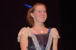 PHS Theatre Cinderella rehearsal 2-1-2018 0418