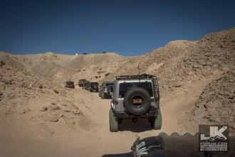 Tierra Del Sol Desert Safari 2018 0008