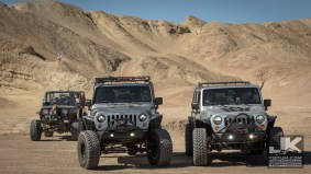 Tierra Del Sol Desert Safari 2018 0032