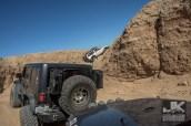 Tierra Del Sol Desert Safari 2018 0058