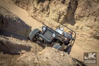 Tierra Del Sol Desert Safari 2018 0122