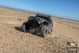 Tierra Del Sol Desert Safari 2018 0160