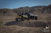 Tierra Del Sol Desert Safari 2018 0230