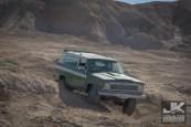 Tierra Del Sol Desert Safari 2018 0231