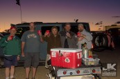 Tierra Del Sol Desert Safari 2018 0346
