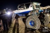 Tierra Del Sol Desert Safari 2018 0412