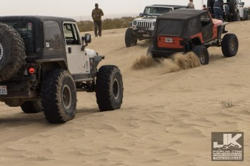 Tierra Del Sol Desert Safari 2018 0520