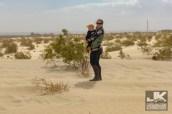 Tierra Del Sol Desert Safari 2018 0543