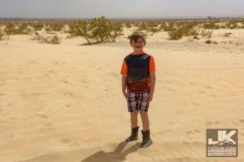 Tierra Del Sol Desert Safari 2018 0544
