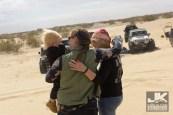 Tierra Del Sol Desert Safari 2018 0547