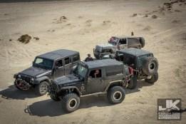 Tierra Del Sol Desert Safari 2018 0620
