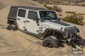 Tierra Del Sol Desert Safari 2018 0639