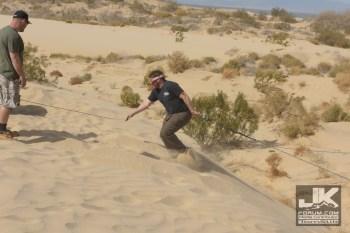 Tierra Del Sol Desert Safari 2018 0680