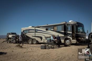 Tierra Del Sol Desert Safari 2018 0715
