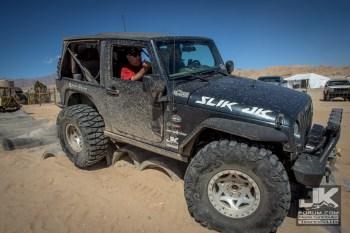 Tierra Del Sol Desert Safari 2018 0779