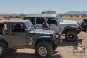 Tierra Del Sol Desert Safari 2018 0810