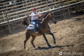 Ramona Rodeo Grounds Gymkhana 8-27-2017 0068