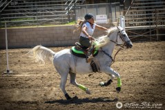 Ramona Rodeo Grounds Gymkhana 8-27-2017 0153