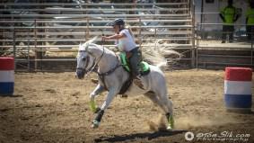 Ramona Rodeo Grounds Gymkhana 8-27-2017 0169