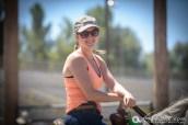 Ramona Rodeo Grounds Gymkhana 8-27-2017 0178