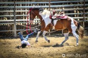 Ramona Rodeo Grounds Gymkhana 8-27-2017 0232