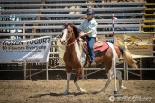 Ramona Rodeo Grounds Gymkhana 8-27-2017 0270