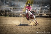 Ramona Rodeo Grounds Gymkhana 8-27-2017 0304