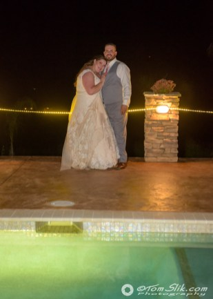 Amanda & Anthony's Wedding 3-31-2018 1035