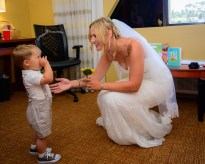Caylee and James Frierson wedding 6-15-2019 0603-2