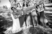 Caylee and James Frierson wedding 6-15-2019 1069