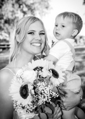 Caylee and James Frierson wedding 6-15-2019 1111