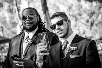 Caylee and James Frierson wedding 6-15-2019 1127