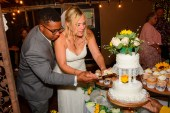Caylee and James Frierson wedding 6-15-2019 1517-2