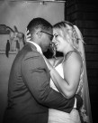 Caylee and James Frierson wedding 6-15-2019 1610