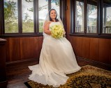 Kate & Christian Villegas Wedding 3-16-2018 0457-HDR