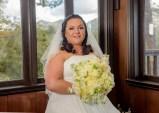 Kate & Christian Villegas Wedding 3-16-2018 0472-HDR