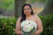 Kate & Christian Villegas Wedding 3-16-2018 0899