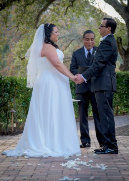 Kate & Christian Villegas Wedding 3-16-2018 0991
