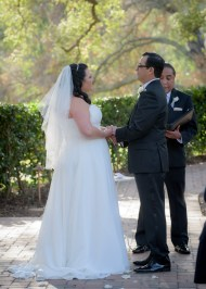 Kate & Christian Villegas Wedding 3-16-2018 1090-2