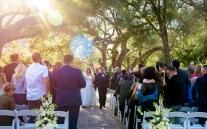 Kate & Christian Villegas Wedding 3-16-2018 1129