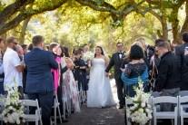Kate & Christian Villegas Wedding 3-16-2018 1131-2